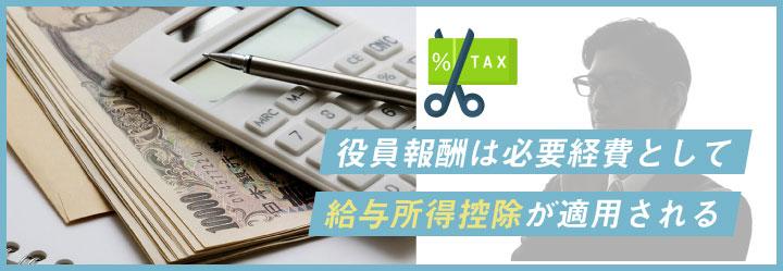 会社設立による「6つの節税対策」